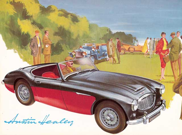 1959-austin-healey-3000-2seater-ad