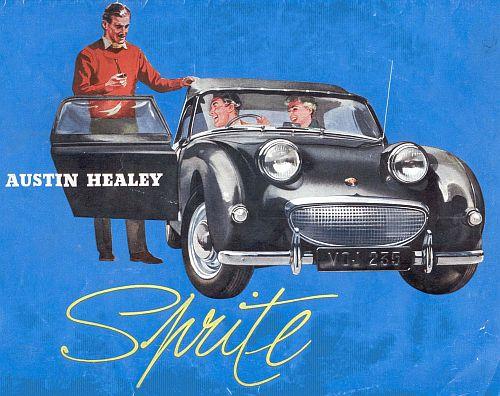 1959-austin-healey-frogeye-sprite