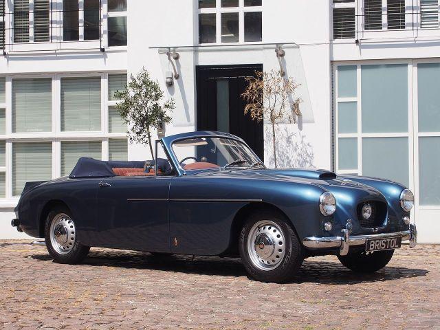 1959-bristol-406-4-doors