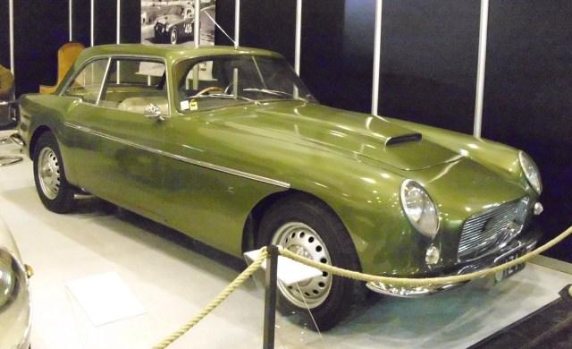 1959-bristol-406-zagato-schrag