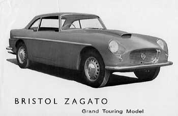 1959-bristol-406-zagato