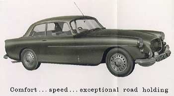 1959-bristol-406b