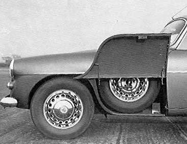 1959-bristol-406c