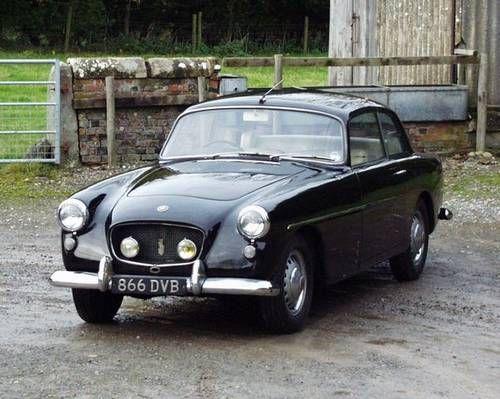 1959-bristol-406d