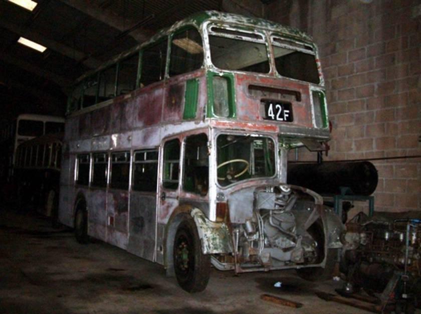 1959-bristol-ld6b-972ehw-lc8518