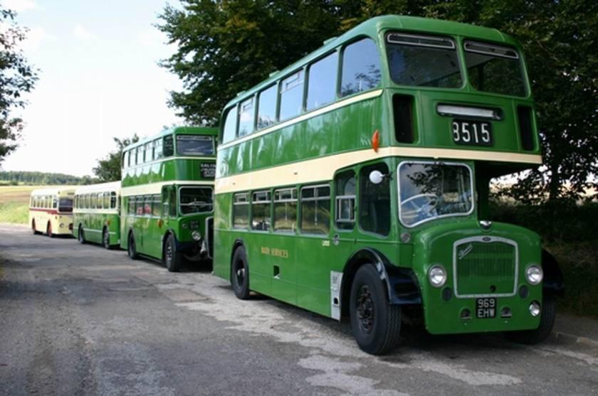 1959-bristol-ld6g-969ehw-l8515