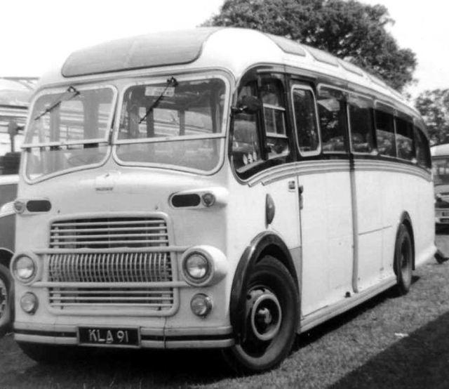 1959-bristol-lwl-kla-91