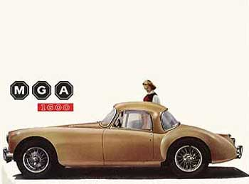 1959-mg-a-1600-coupe