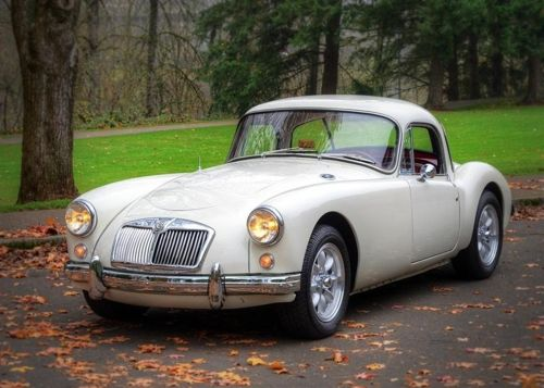 1959-mg-a-coupe