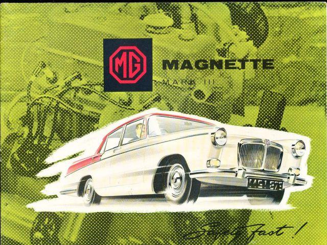 1959-mg-magnette-mark-iii-original-car-sales-brochure-a