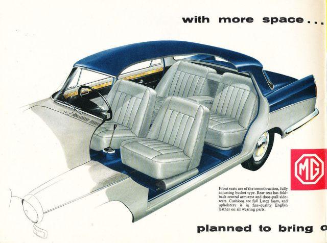 1959-mg-magnette-mark-iii-original-car-sales-brochure-b