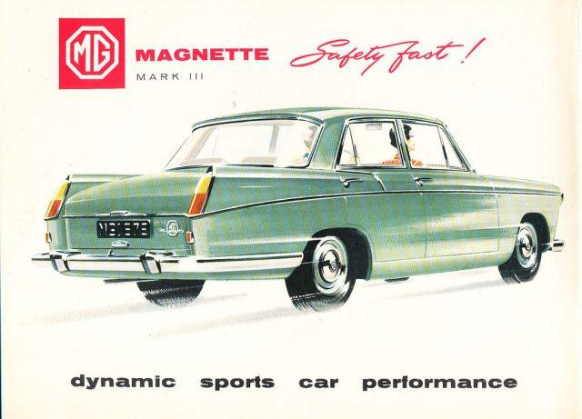 1959-mg-magnette-mark-iii-original-car-sales-brochure-c