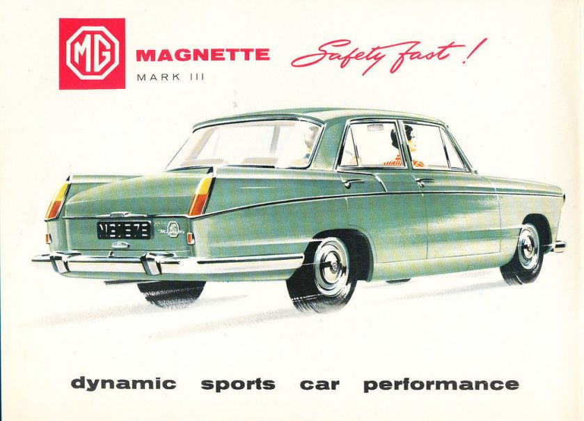 1959-mg-magnette-mark-iii-original-car-sales-brochure-c