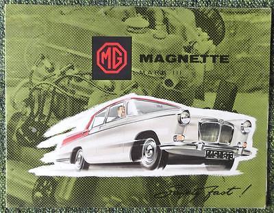 1959-mg-magnette-mk-iii-car-sales-brochure-1959