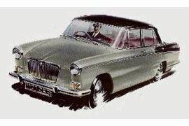 1959-mg-magnette-mk3