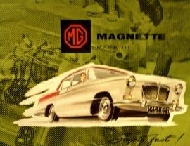 1959-mg-magnette-mk3a