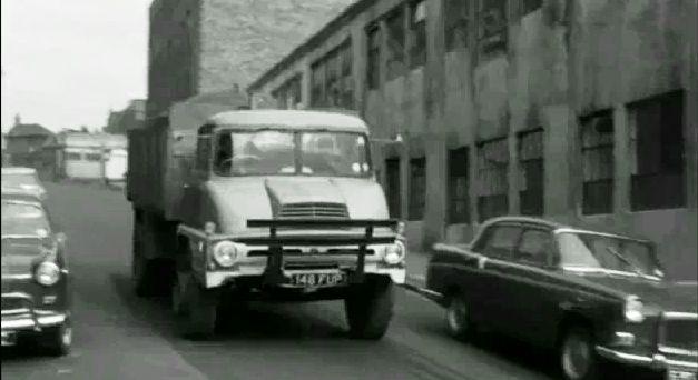 1959-mg-magnette-mkiii-ado9g
