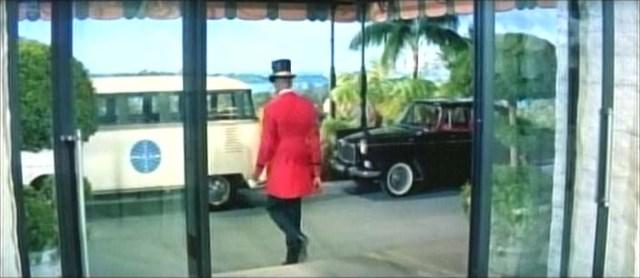 1959-mg-magnette-mkiii-ado9ga
