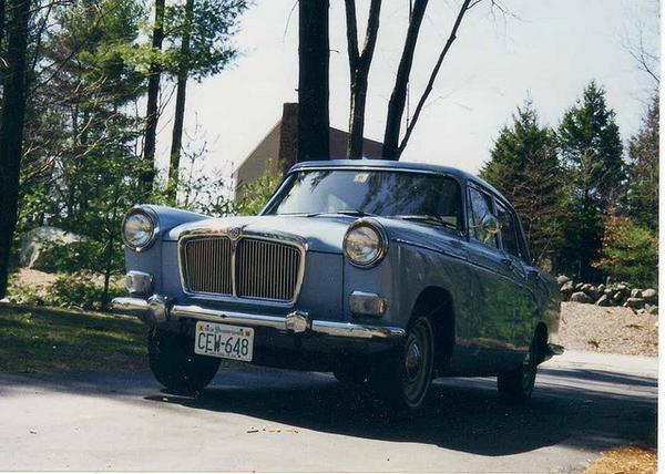 1959-mg-magnette-mkiii-primer-john-elwood
