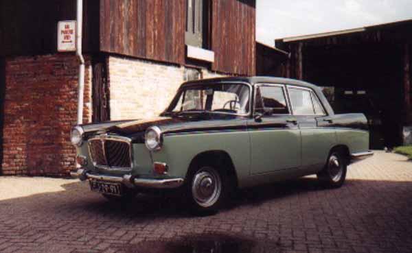 1959-mg-magnette-mkiiib