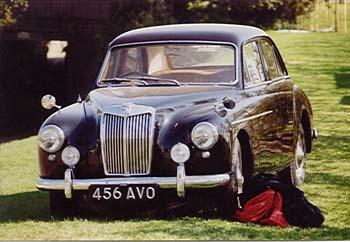 1959-mg-zb-magnette-zb