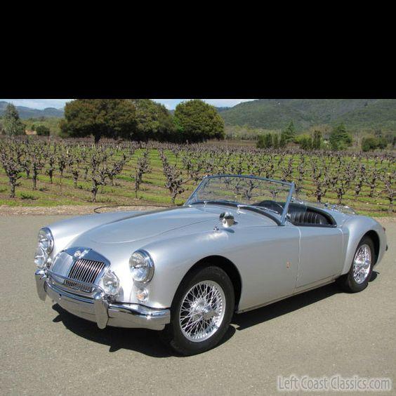 1959-mga-1500-roadster