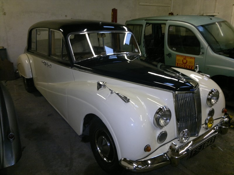 1960-armstrong-siddeley-sapphire