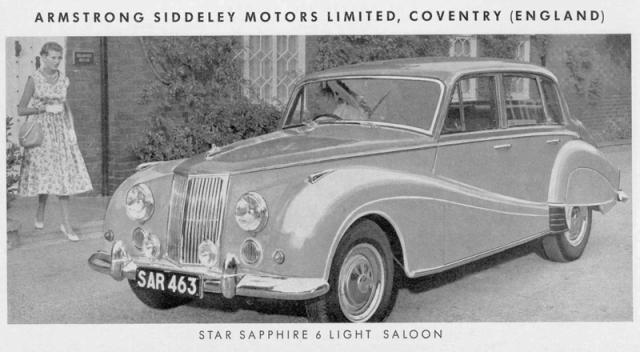 1960-armstrong-siddeley-star-saphire-6-light-saloon