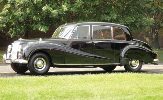1960-armstrong-siddeley-star-sapphire-limousine