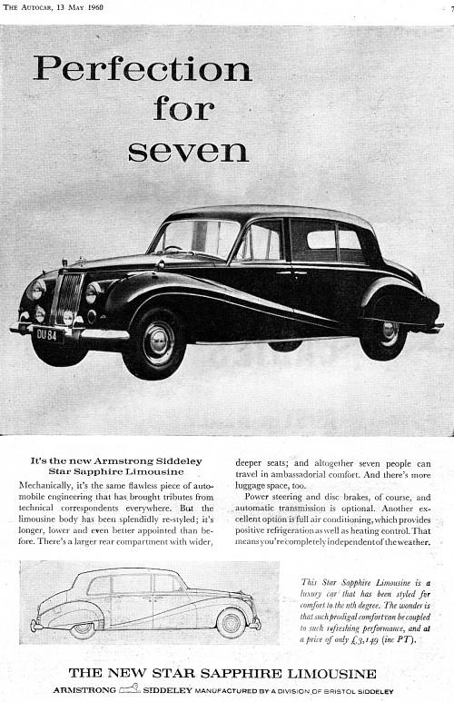 1960-armstrong-star-limo