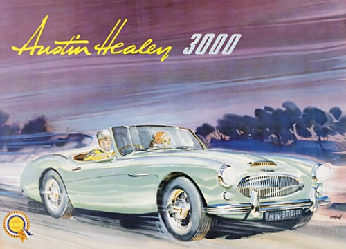 1960-austin-healey-3000
