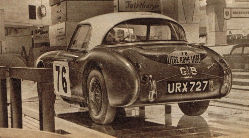 1960-austin-healey-rally-london