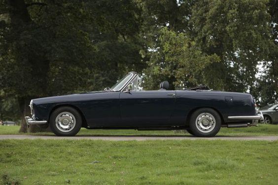 1960-bristol-407-drophead-coupe-by-viotti