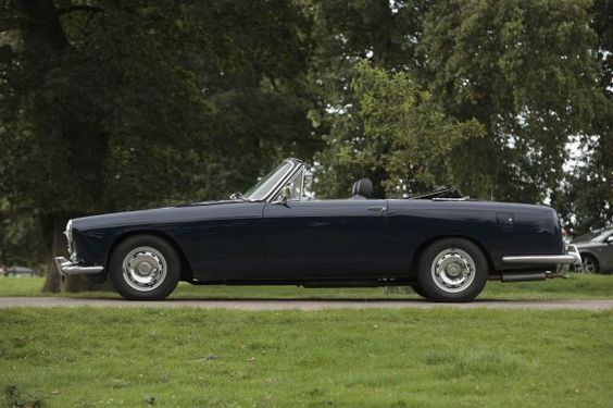 1960-bristol-407-drophead-coupe-by-viotti