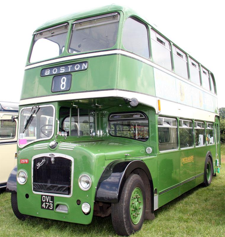 1960-bristol-fs5g-ecw-h33-27rd