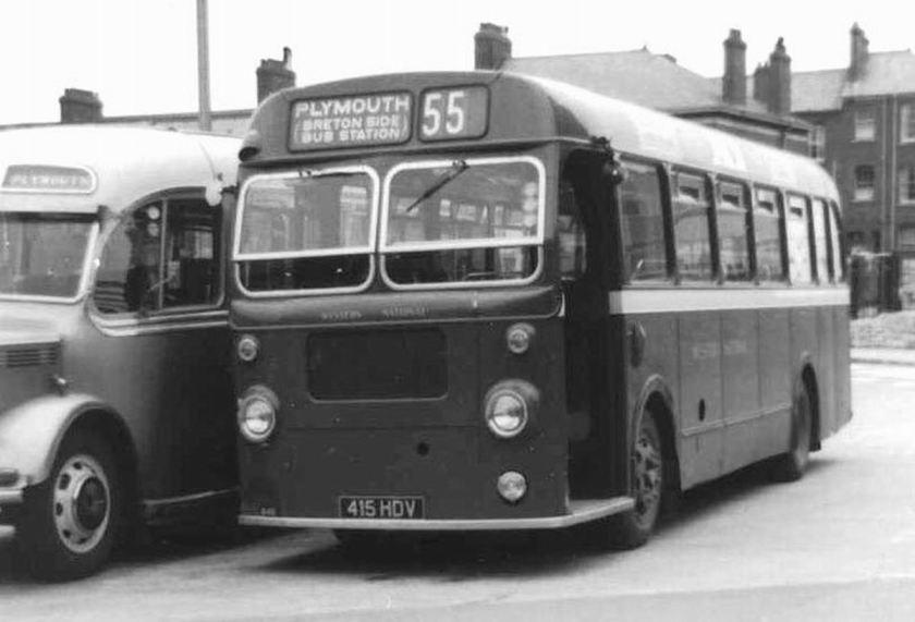 1960-bristol-sc4-lk-hdv