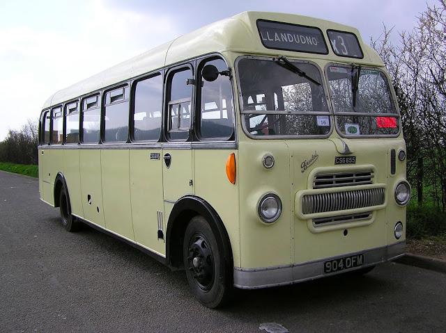 1960-bristol-sc4lk