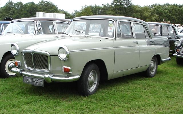 1960-mg-magnette-mkiii