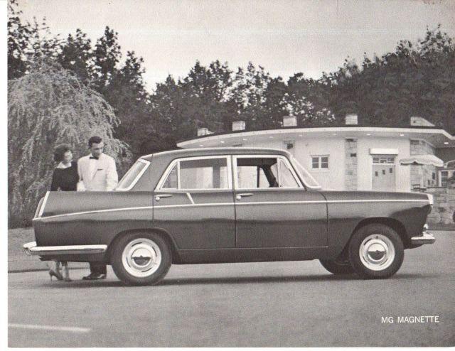 1960-mg-magnette-original-dealers-sales-sheet