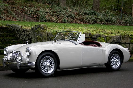 1960-mg-mga-in-rare-dove-gray