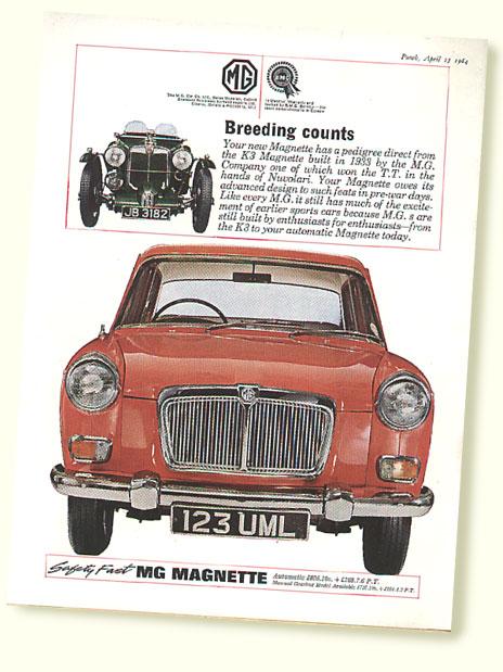 1961-68-mg-magnette-iv-ad
