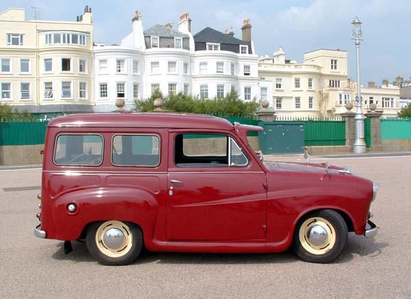 1961-austin-a35-countryman-wagon