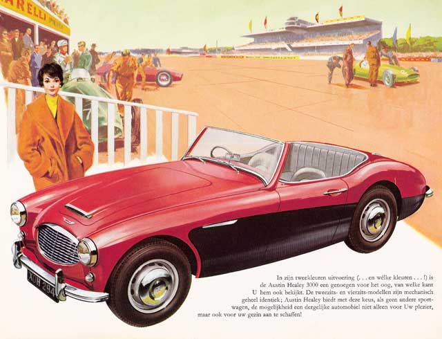 1961-austin-healey-3000-4seater