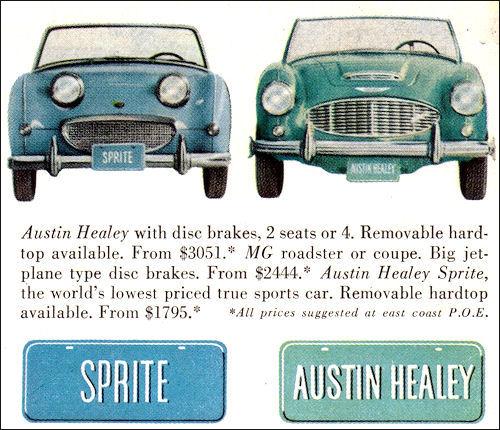 1961-austin-healey-3000-mk-i
