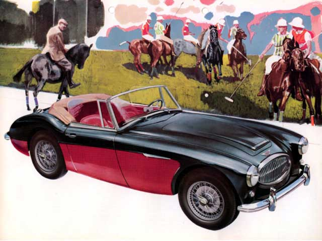 1961-austin-healey-3000-mk2
