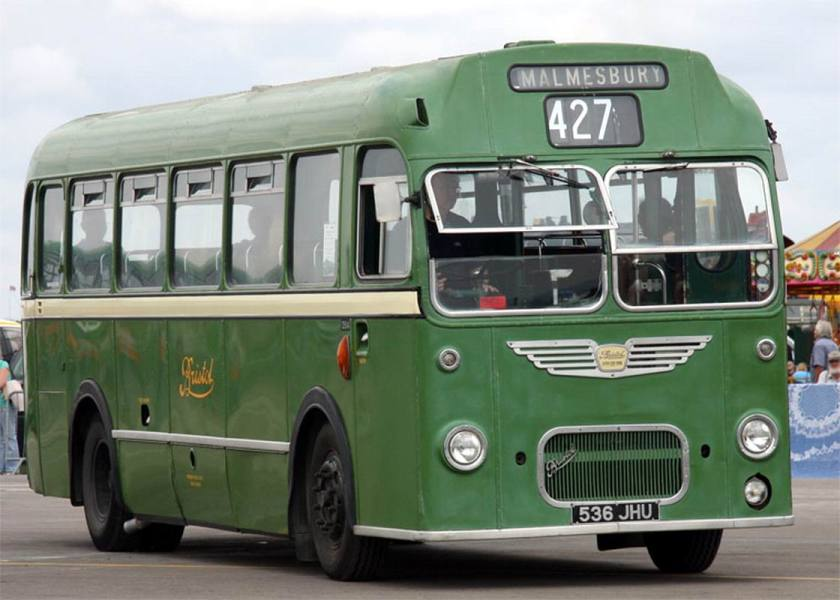 1961-bristol-mw5g-ecw-b45f
