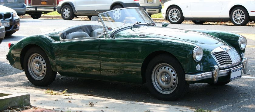 1961-mg-a-twin-cam-1