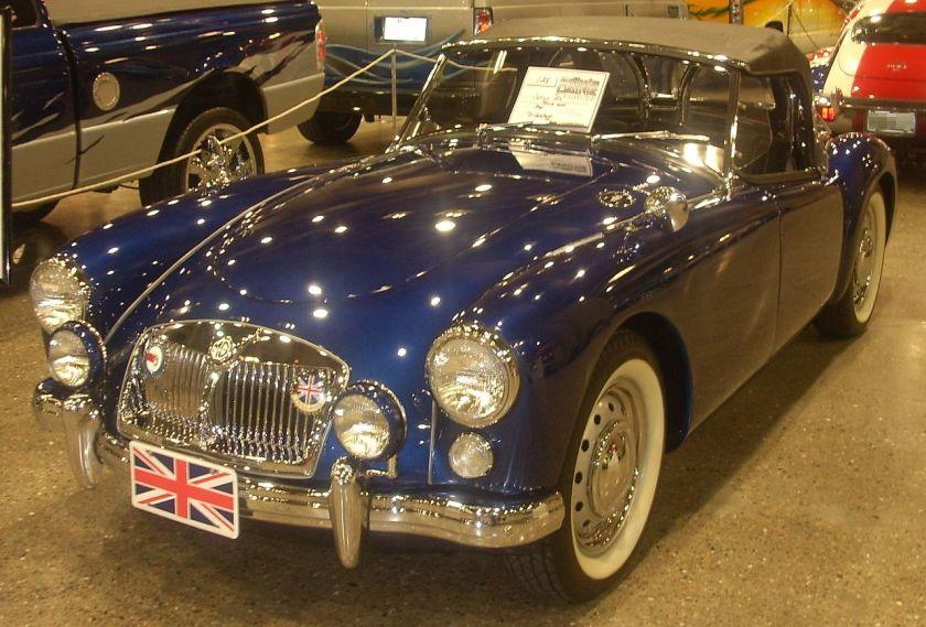 1961-mg-mga-auto-classique