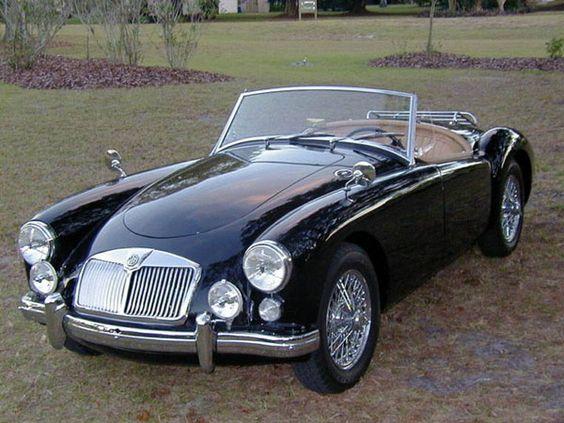 1961-mga-1600
