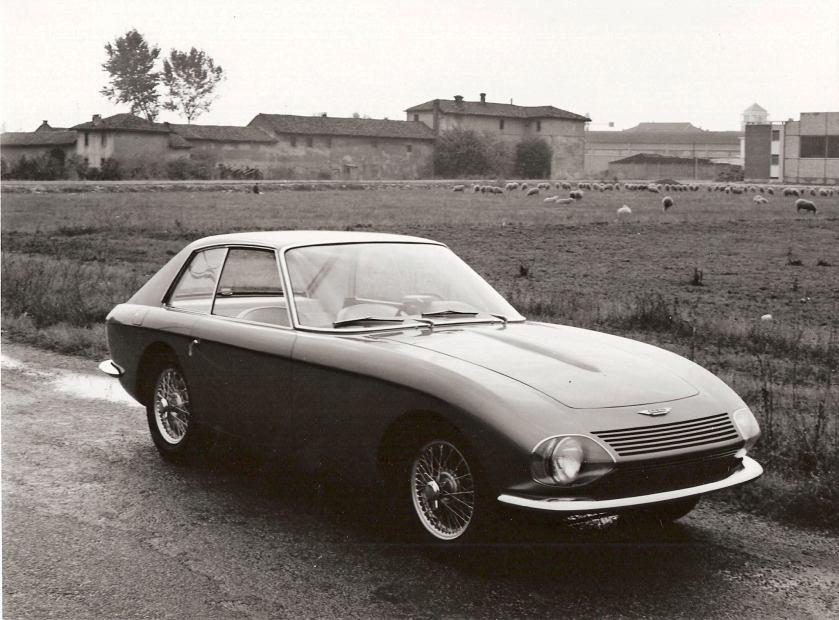 1962-austin-healey-3000-coupe-speziale-22-di-carozzeria-pinifarina-da-turino